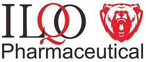 iLqo Pharma