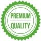 ILQO Premium Quality