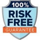 ILQO Risk Free Guarantee